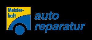 Logo von Lutz Auto und Service GmbH